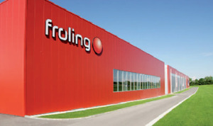 froling_factory