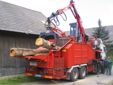 starchl u-1200x800 wood chipper